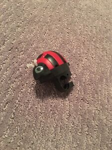 Lady bug bell - only $1