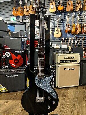 Line 6 Variax 500 LP Electric Guitar
