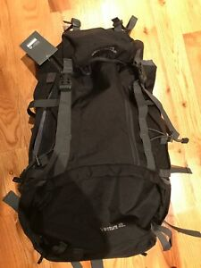 BRAND NEW BACKPACK - 40L