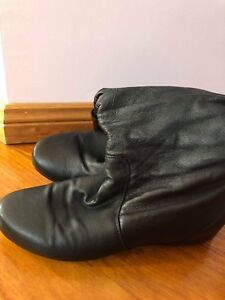 Steve Madden boots size 8 Yowie Bay Sutherland Area Preview