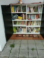 Kinderbücher und Jugendbücher Bayern - Eching Vorschau