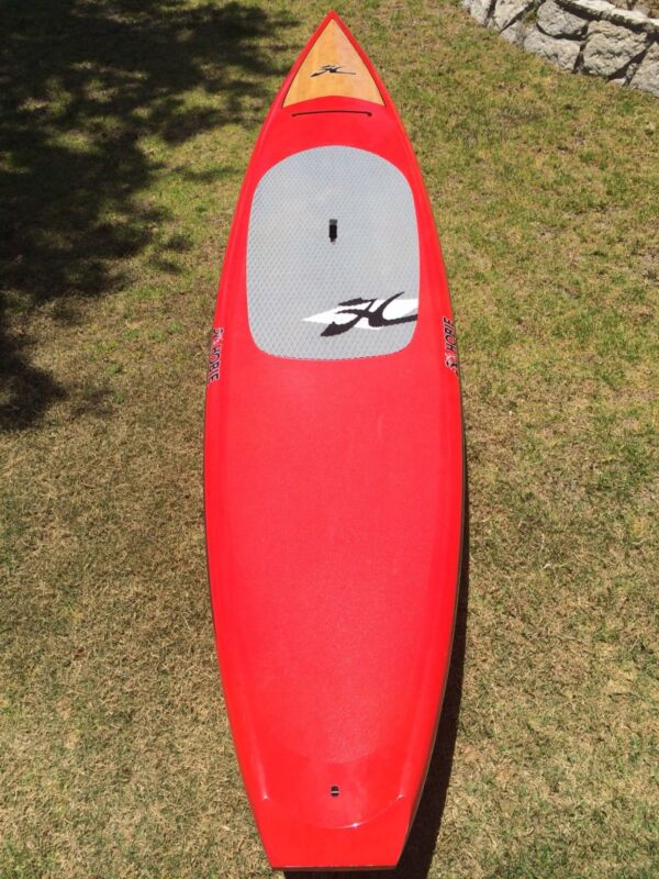 Hobie 14.0 E-Series Stand Up Paddle Board SUP
