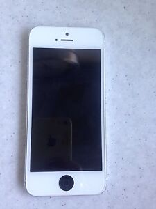 Iphone 5- Brand new screen Chelsea Kingston Area Preview