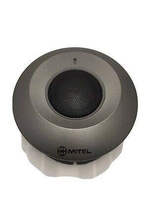 Mitel 5310 Ip Conference Saucer 50004459