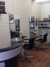 Hairdressing  Salon for sale Oyster Bay Sutherland Area Preview