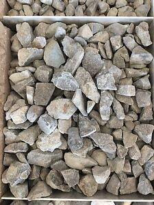 Drainage gravel for driveways or retaining walls Mount Warren Park Logan Area Preview