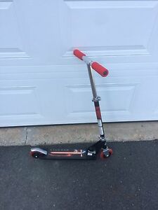 Children's Scooter For Sale