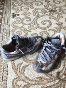 Kobe 10s size 11 need gone