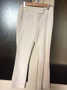 Cue white pants Bentleigh Glen Eira Area Preview