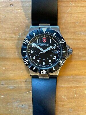 Victorinox Summit XLT  24001 Watch