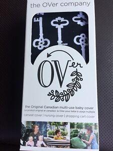 New in Box - The Over Company OverCo
