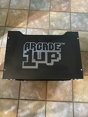 Arcade 1Up Riser Only ~ At Home Arcade Video Game Machine Cabinet