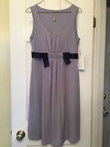 New with tags medium Bellyssima dress
