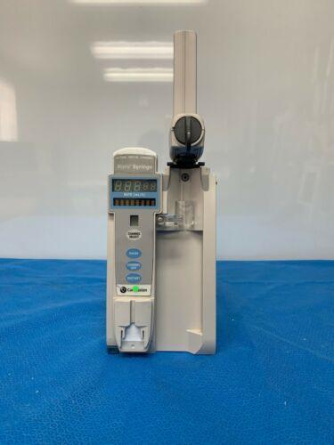 Carefusion Alaris 8110 Syringe Pump Module