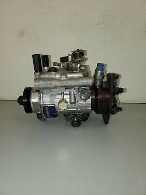 Delphi Lucas Dpa Cav Injection Pump Rebuild