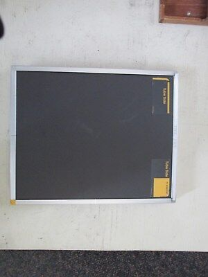 Kodak Directview Cr Cassette - 10x12 Cr Cassettes