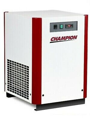 Champion Crn35a1 Compressed Refrigerated Air Dryer