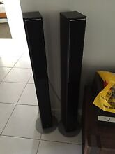 Yamaha Surroud Sound/Home Theatre 5.1 Morayfield Caboolture Area Preview