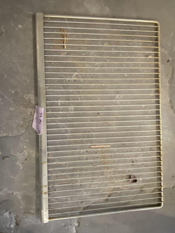 Shelf 1953 Philco Vintage Refrigerator