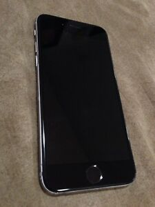 iPhone 6 64GB (Bell)
