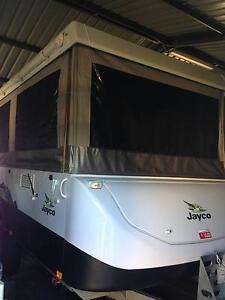 2014 Jayco Toowoomba Toowoomba City Preview