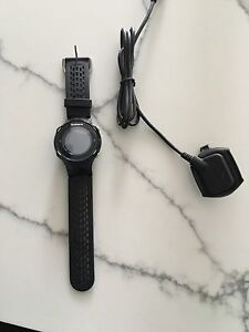 Newport house 3895 additionally Lad Weather Watch Gps Watch Outdoor Military Sports Pilot Lad006or Orange Japan Import 31274361 moreover Tribune highlights moreover New Trailer Swtor Galactic Strongholds also Best Cheap Running Watches 2015. on best buy walking gps