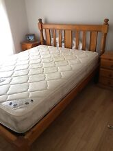 Bedroom set Athol Park Charles Sturt Area Preview