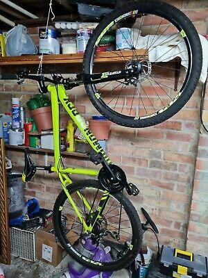 Used mens mountain bikes large