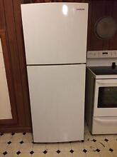Samsung frost free fridge Marrickville Marrickville Area Preview