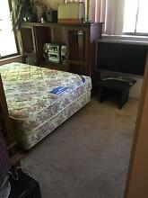 Room for rent $140 per week Port Macquarie 2444 Port Macquarie City Preview