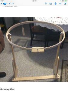 Quilt Frame $80