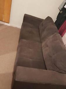 As new 3 seater sofa couch Reservoir Darebin Area Preview
