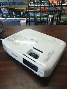 Epson EB-X24 projector Embleton Bayswater Area Preview