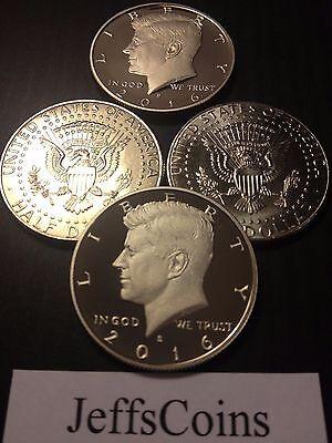 2019 PDS Sacagawea /& 2019S Apollo Half Dollar SPACE PROGRAM Commemorative Coins