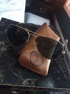Ray ban shades
