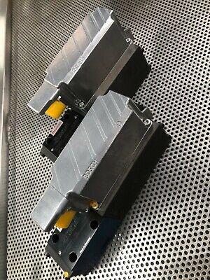 Bosch Rexroth 4wrpeh 6 C3 B15p 0811404642
