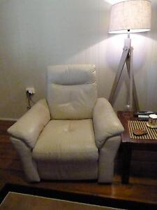 Electric Recliner Chair Gympie Gympie Area Preview