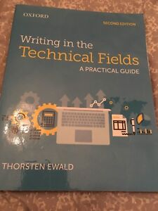 Engineering Technical Communication book