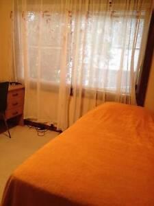 Your Own Room in A Big Bricks House Ermington Parramatta Area Preview