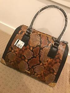 Aldo brand new handbag Melbourne CBD Melbourne City Preview