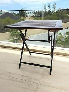 Outdoor Dining Furniture Gumtree Australia Free Local