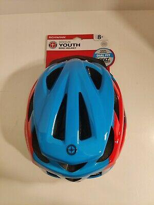 "Ages 5 /& up! Size /""S/"" GUC Raskullz Sparklez Girls Bike Helmet"