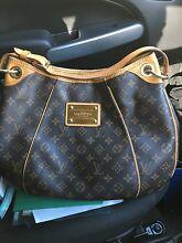 preloved authentic Louis Vuitton Handbag Condell Park Bankstown Area Preview