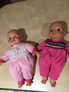 2 doll for 8$ only