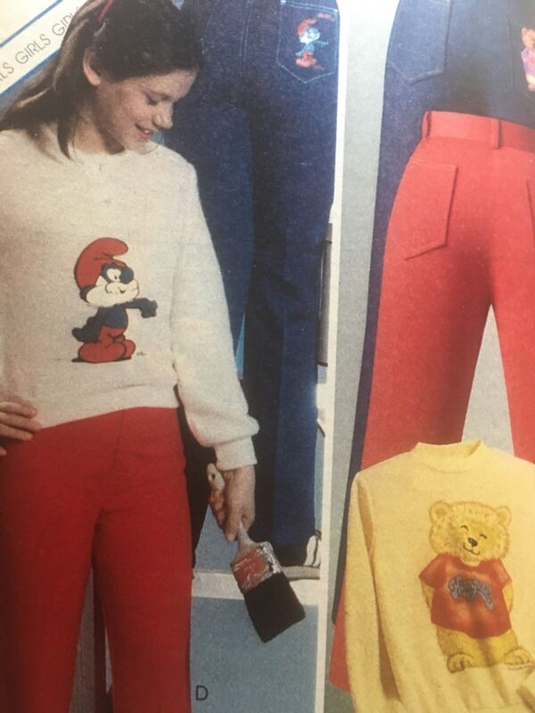 1981 Montgomery Ward Fall And Winter Catalog Vintage Department Store COOL !