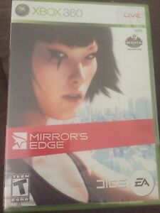 Mirrors edge for sale!