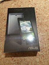 """ASUS Fonepad 7"""" screen 32GB tablet/phone"""