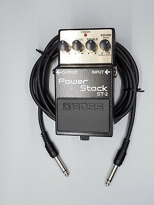 USEDPEDALS 9v AC Adapter Power Supply for Digitech DDM Death Metal Distortion