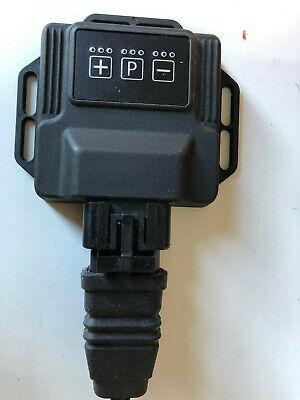 CITROEN DISPATCH U6U 1.9D Inlet Manifold Gasket 98 to 03 424140RMP Payen Quality