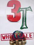 3T Wholesale